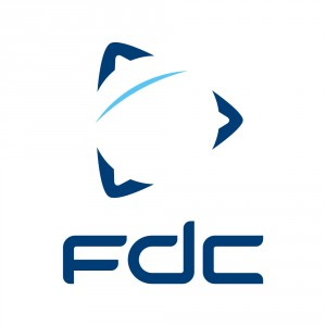 New_Logo_FDC_2016